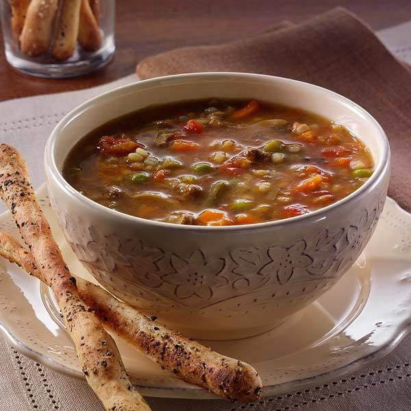 soup-beef-barley-vegetable