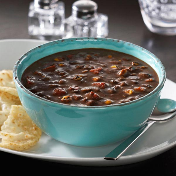 soup-black-bean