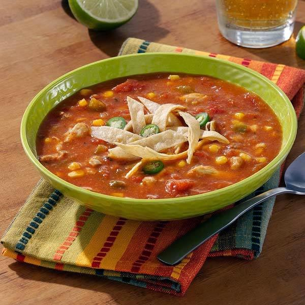 soup-chicken-tortilla