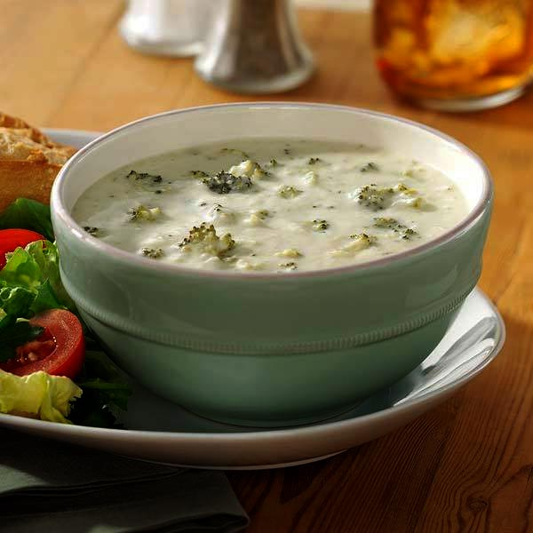 soup-cream-broccoli