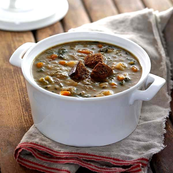 soup-roasted-vegetable