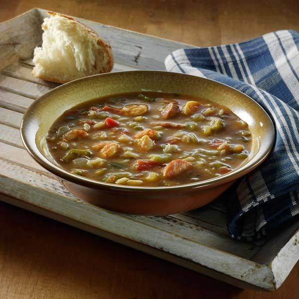 soup-shrimp-sausage-gumbo