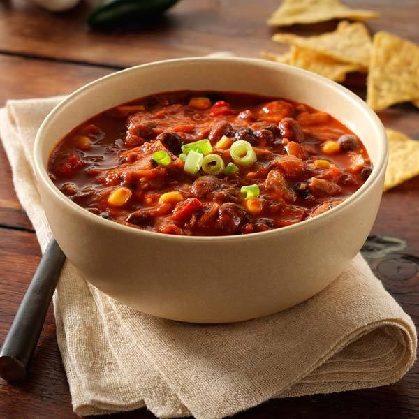soup-three-bean-chili