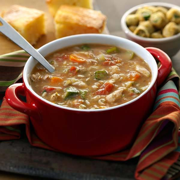 soup-turkey-gumbo