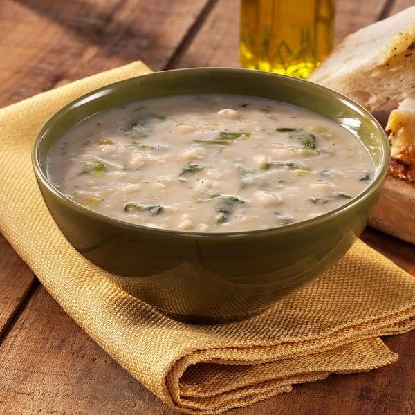 soup-white-bean-escarole
