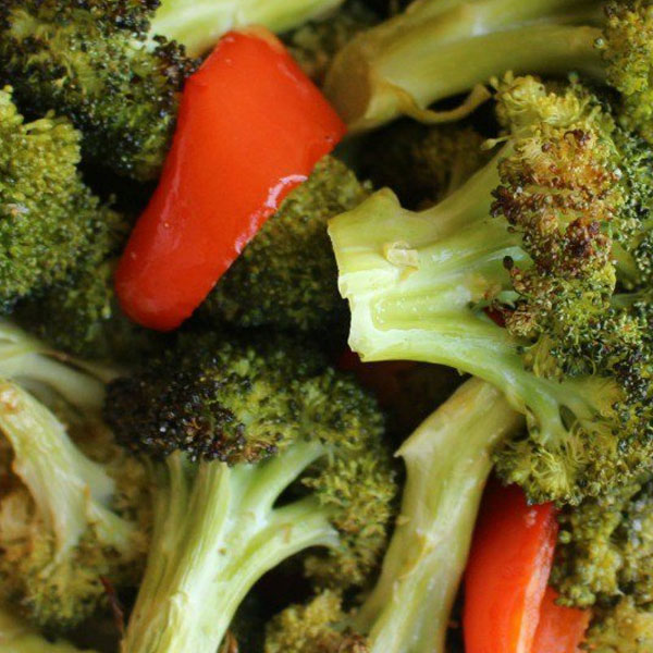 broccoli-pepper