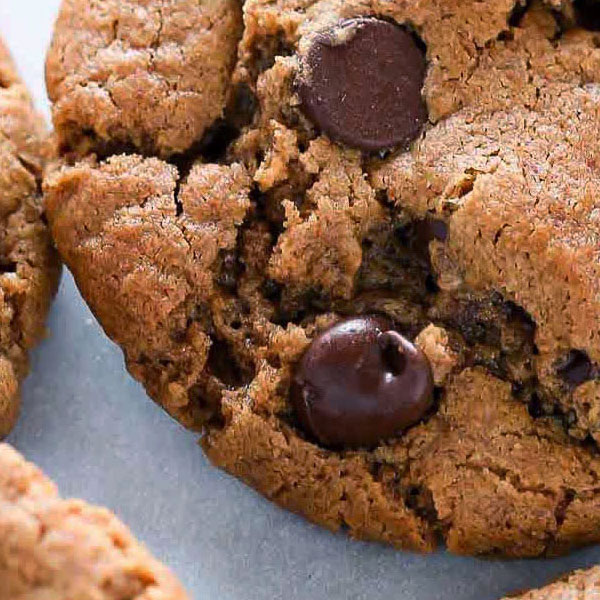 gfgf-choc-chip-cookie