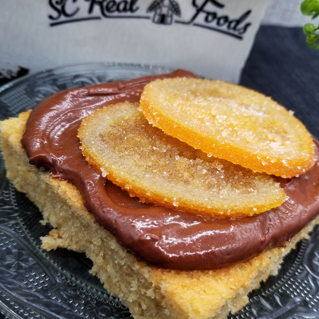 chocolate-orange-pound-cake