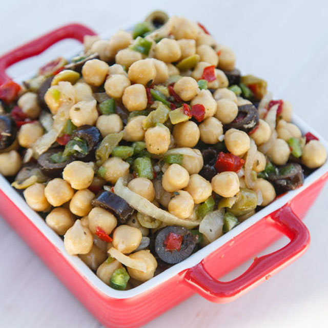deluxe-chickpea-salad