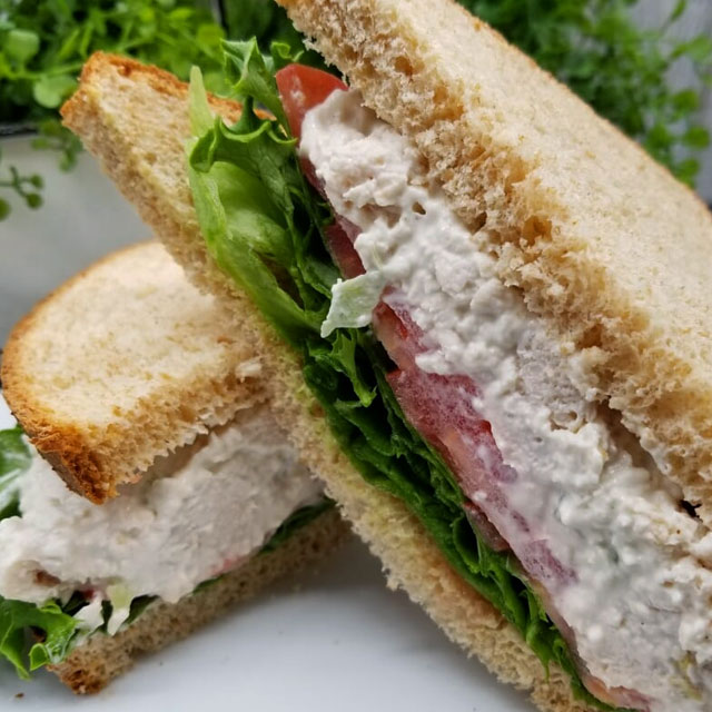 abf-chicken-salad-sandwich