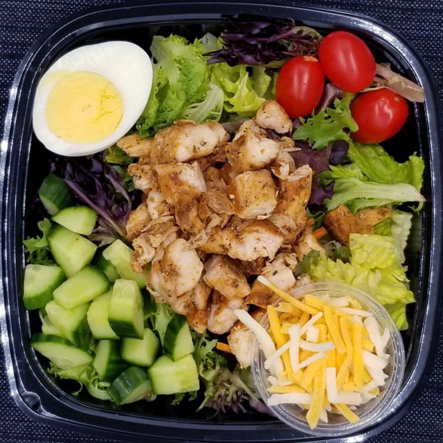 blackened-chicken-salad