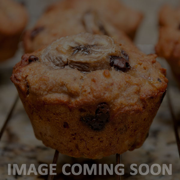 soon-bakery
