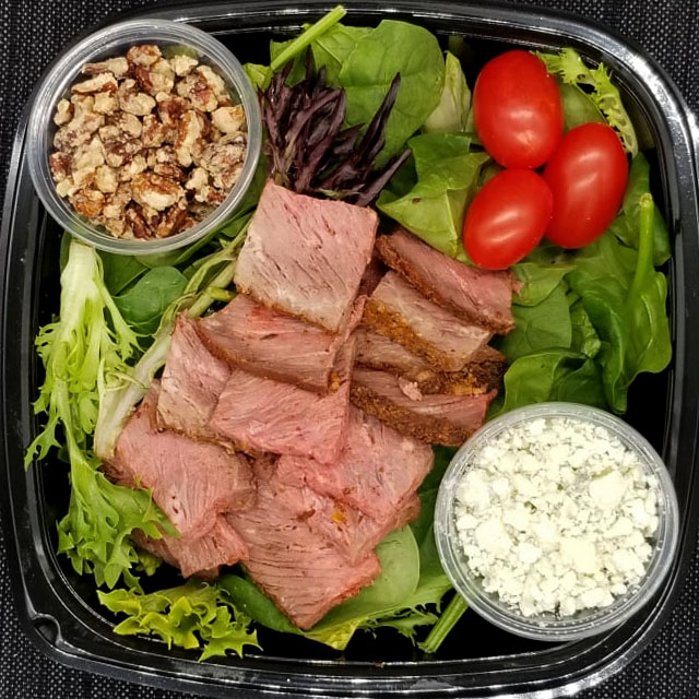steak-blue-cheese-salad