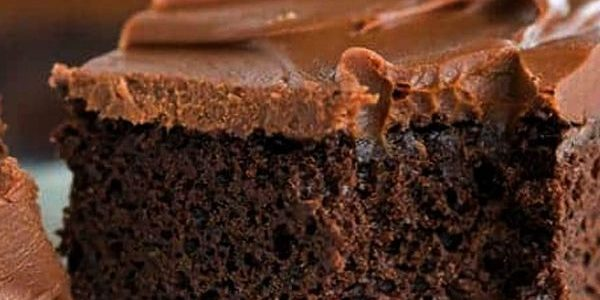 sf-chocolate-chocolate-cake
